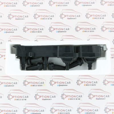 کویل دوبل پژو 206 تیپ 5