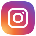 Option car Instagram