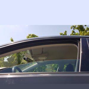 سیستم پاور ویندوز خودرو