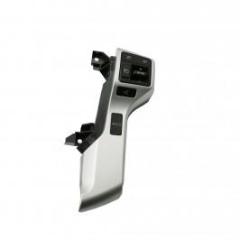 کلید کنترل صدا پرادو مدل جدید