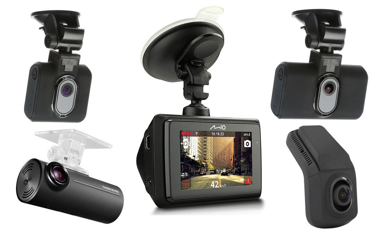 دوربین ثبت وقایع